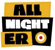 http://les-allnighter.blogspot.com.es/2015/04/a-la-cabina-de-lallnighter-tres-penics.html