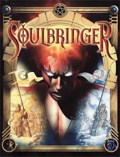 Soulbringer Pc