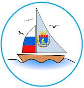 """Школьный сетевой учебный проект """"Город у моря"""""""