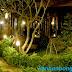 Những quán ăn có không gian đẹp ở Phú Quốc