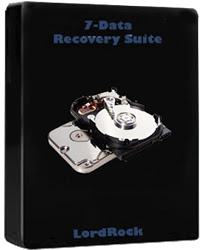 download 7-Data Recovery full version