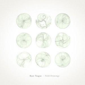 Ryan%2BTeague%2B-%2BField%2BDrawings Ryan Teague - Field Drawings [8.6]
