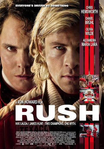 Rush (BRRip HD Ingles Subtitulada) (2013)