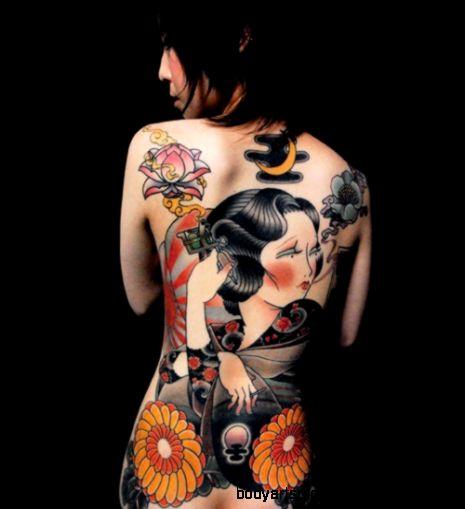 Tattoos Design Tatoo Art List Your Tattoo