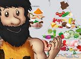 Beneficios dieta evolutiva
