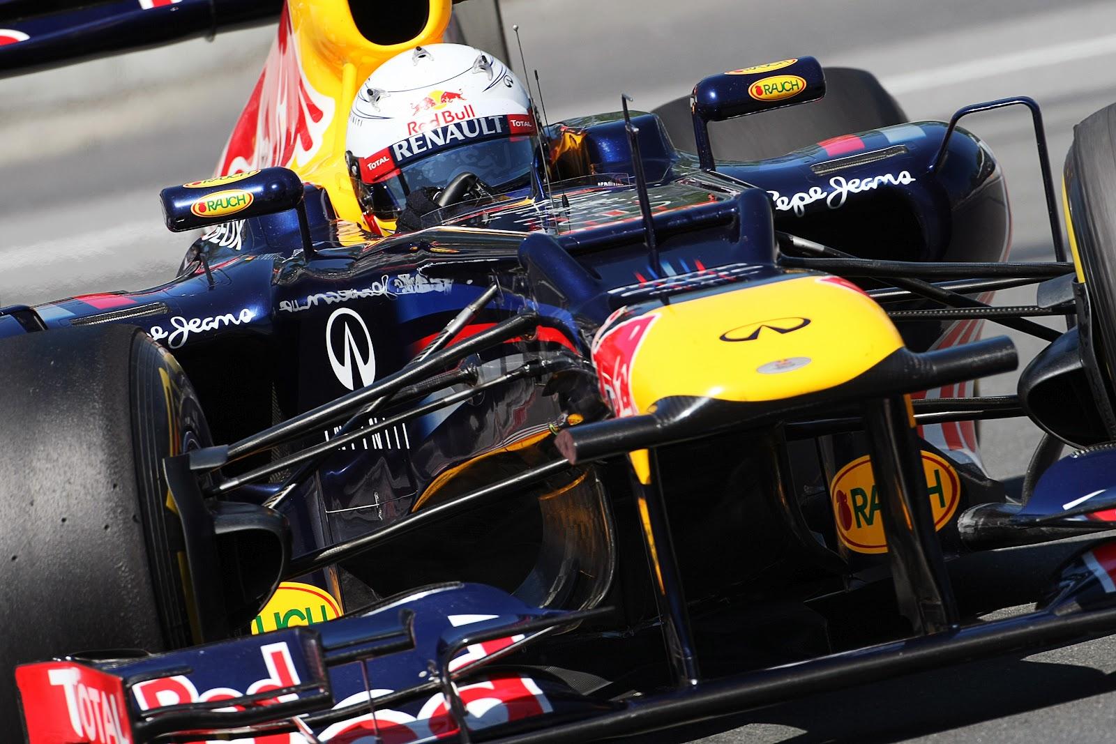 Montreal,+Canada,+Saturday+9+June+2012+-+Sebastian+Vettel+(GER)+Red+Bull+Racing+RB8..jpg