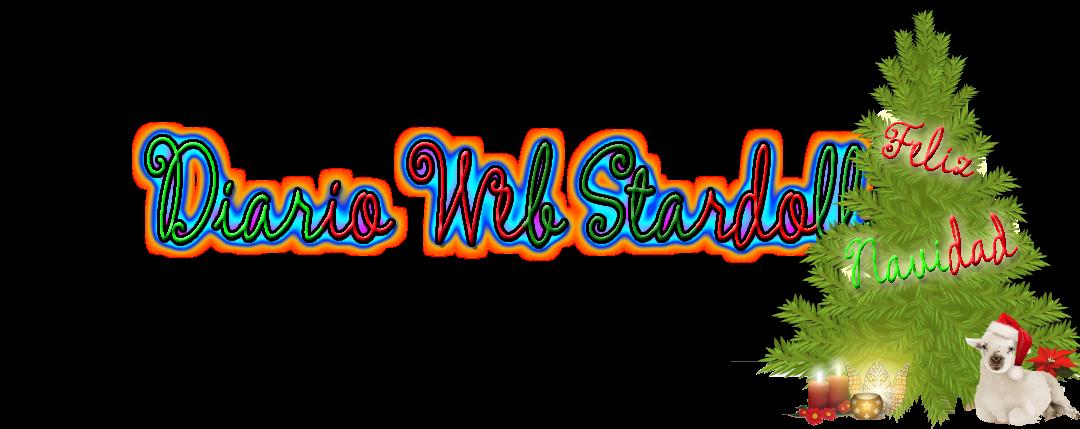 Diario Web Stardoll