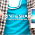 [Sponsored] Printic App : Print and Share Photos