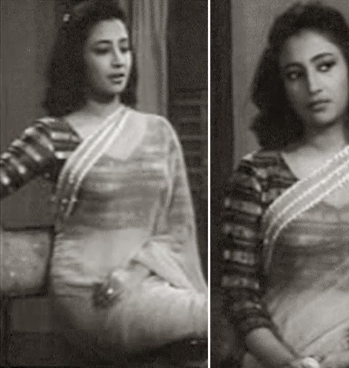Suchitra+Sen+Bengali+Actress+Biography+&+Photo+Wallpapers006