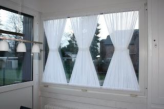 liesels ideenkiste gardinen gen ht und geburtstagstorte. Black Bedroom Furniture Sets. Home Design Ideas