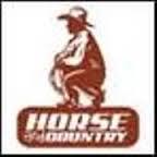 GINEVRA CONSIGLIA: SELLERIA HORSE & COUNTRY