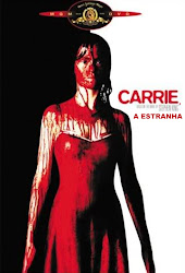 Carrie, A Estranha (2002) Dublado