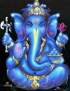Hari Om...Hari Hare Om..Shiv Baba Om