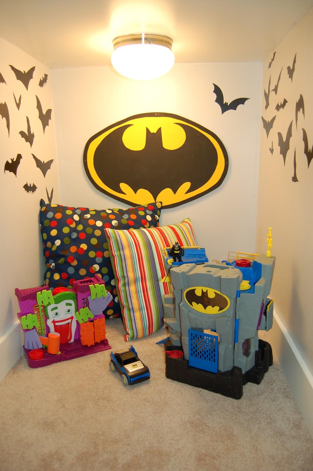 Super Hero Room Ideas Toddler Boy Style Pinterest