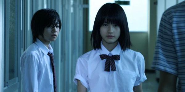 Good Japanese Romance Movies