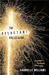 The Reluctant Hallelujah: review