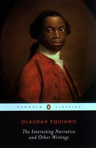 olaudah enquianos and frederick douglass stories of slavery In london, equiano (identifying as gustavus vassa during his lifetime) was part of the sons of africa, an abolitionist group composed of well-known africans living in britain, and he was active among leaders of the anti-slave trade movement in the 1780s he published his autobiography, the interesting narrative of the life.