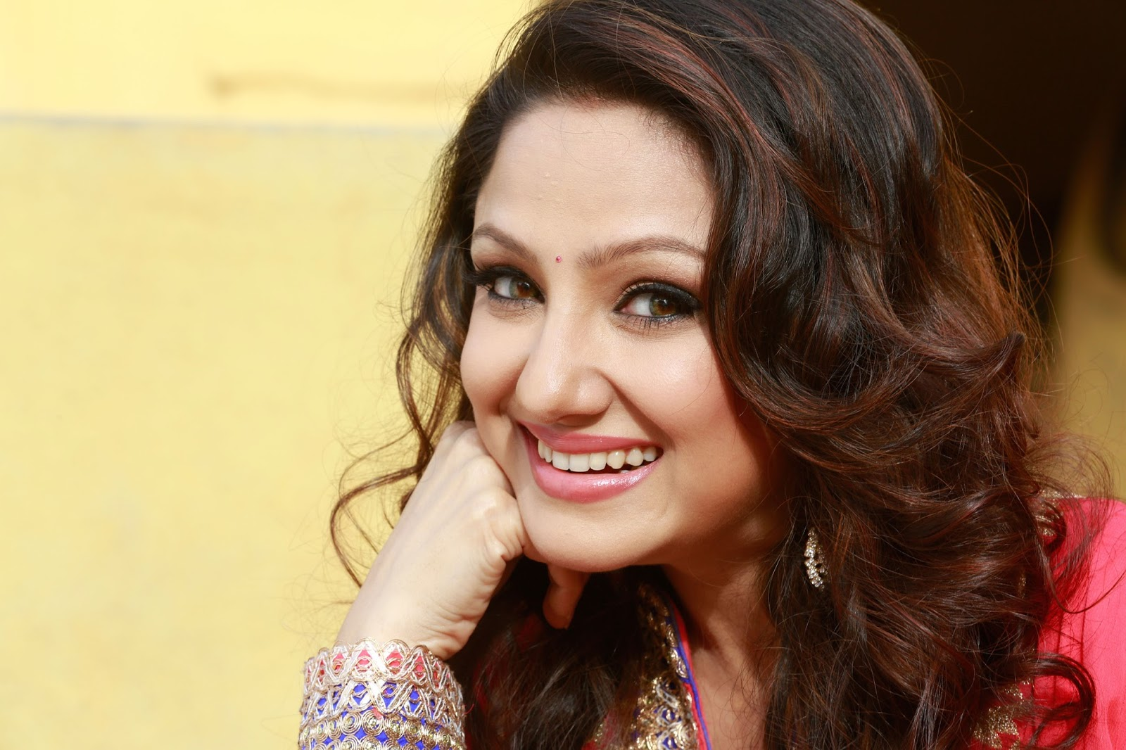 Priyanka Upendra Net Worth