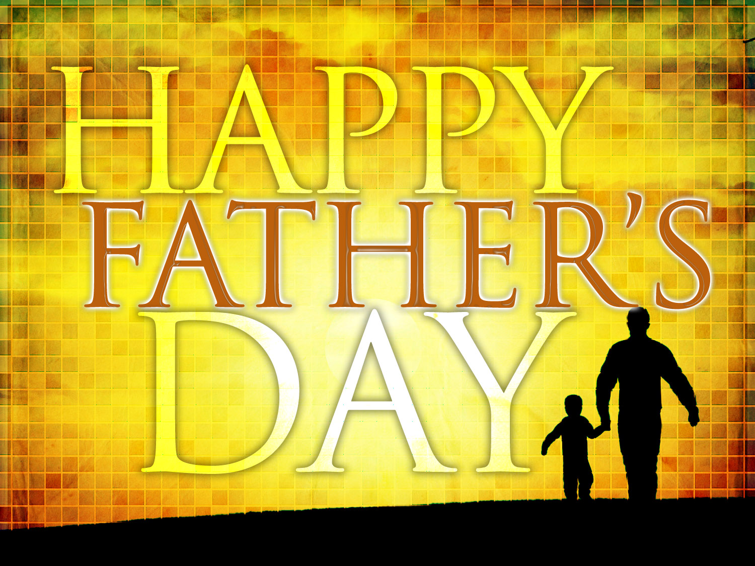 happy fathers day free desktop wallpapers free christian wallpapers