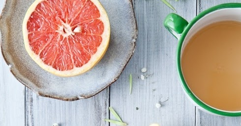 Catabolic Food Recipes