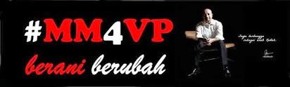 MM4VP