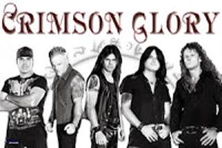 foto-Crimson-Glory