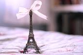 #11 Eiffel Tower Wallpaper