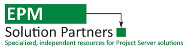 EPM Solution Partners