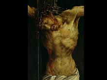 Ó GLORIOSO JESUS