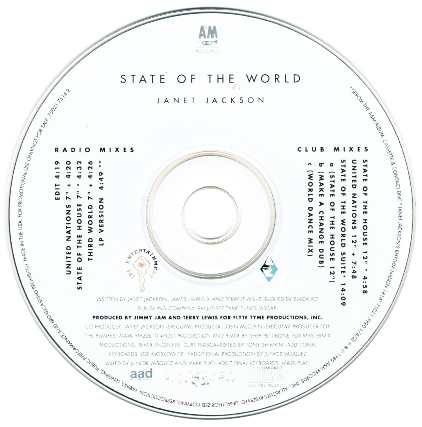 http://3.bp.blogspot.com/-6x3jabalzMw/TnvTnQhd2OI/AAAAAAAACZ8/DDyfoUWralo/s1600/Janet+State+CD.jpg