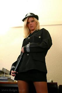cute girl - sexygirl-Dodger_Cop_DSCF0561-769809.jpg