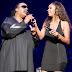 Blue Ivy Carter Trumps Aisha's Record