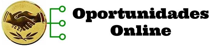 Oportunidades Online