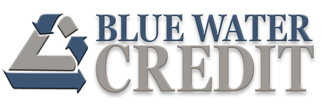 Blue Water Credit