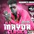 Descargar: El Mayor Clasico - El Jefe (CD Completo 2015) @RamerFlow