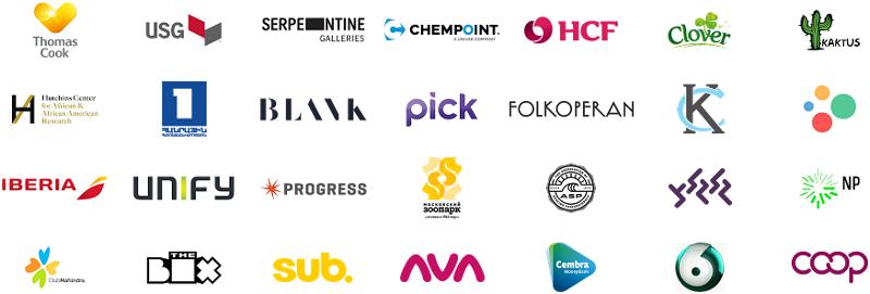Spanish Car Companies Logos