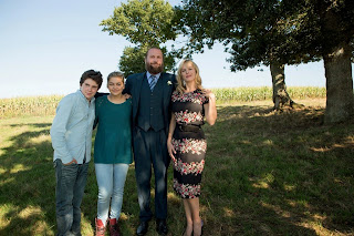 the belier family-la famille belier-luca gelberg-louane emera-francois damiens-karin viard