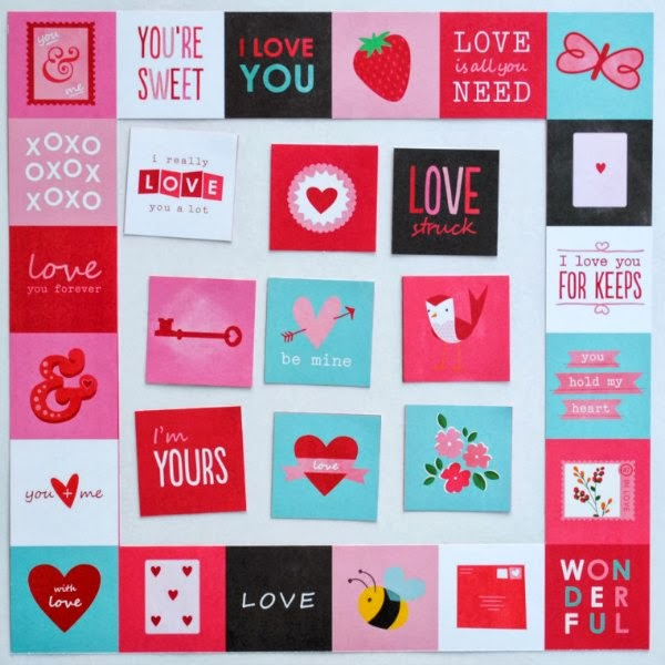 Cute Love Designs Cute Love Designs For