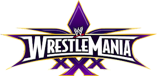 Watch WWE 2014 WrestleMania 30 PPV Online Free Stream