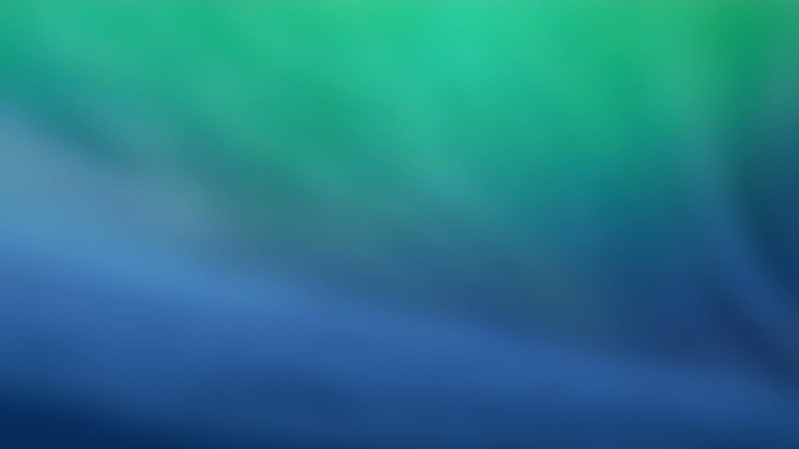Wallpaper download mac - Download Mac Os X Hd Wallapaper Collection