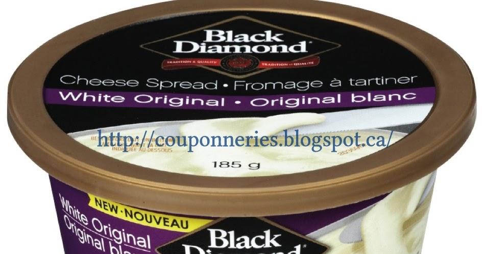 Black diamond coupon code