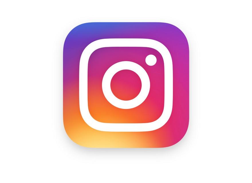 ¡Mi Instagram!