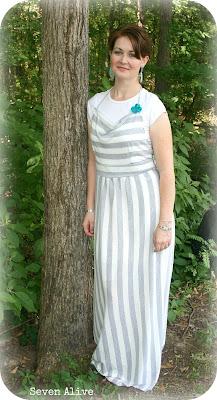Summer+Time,+Maxi+Dress+00901.jpg