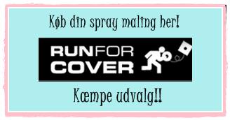 Køb din spray maling her, klik på billedet.