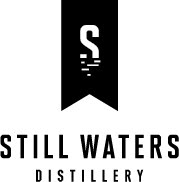 Still Waters Distillery - Blog