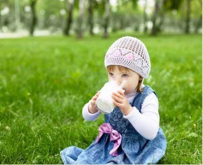 Giải pháp toàn diện cho sức khỏe của trẻ biếng ăn trong mùa dịch bệnh