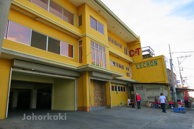 Lechón-Cebu-Philippines-National-Dish