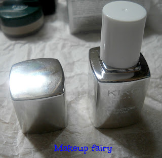 review kiko perfect gel duo nail lacquer