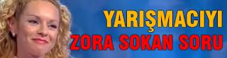 http://www.komikkral.net/2013/11/yarsmacy-zora-sokan-soru.html#.Ur9GGLRIKbw