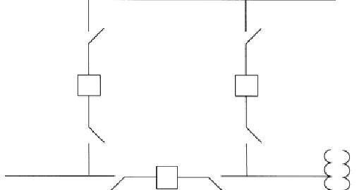 ring bus substation scheme  u2013 basic information and